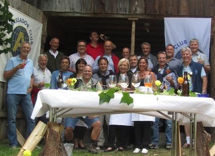 AC Generalversammlung2011